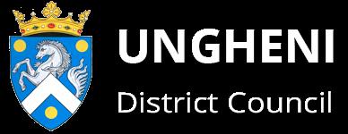Consiliul Raional Ungheni